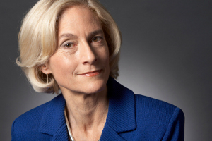 Martha Nussbaum 2008 wikipedia