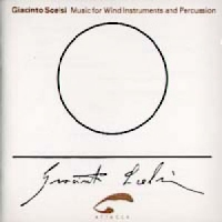 music_for_wind_instruments_and_percussion