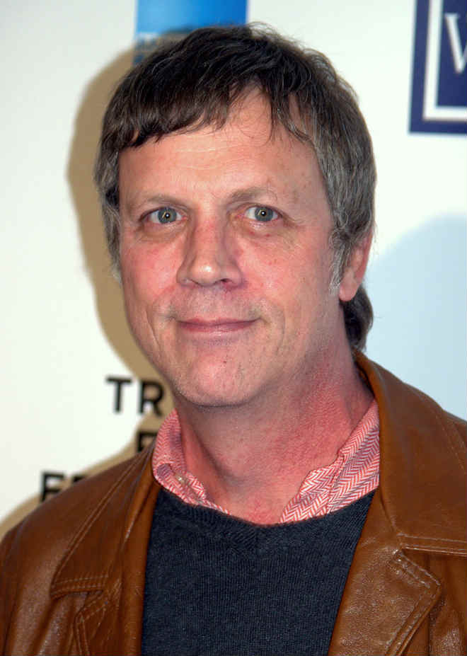 Todd Haynes. Foto: David Shankbone, Wikimedia commons. CC BY 3.0