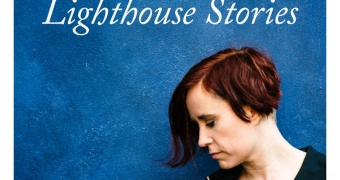 "Sofie Livebrant, ""Lighthouse Stories"". Brus och Knaster/Playground."