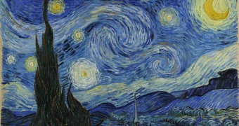 Van Gogh Starry Night Google Art Project commons.wikimedia